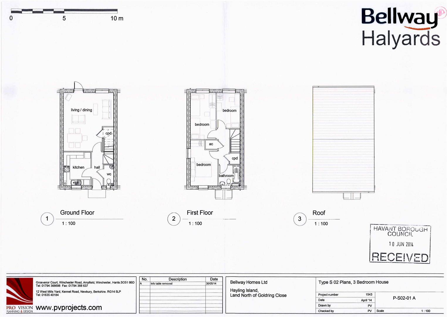 3 Bed Houses Floor Plans.jpg